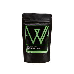 WÜRZTSOFF Joghurt-Dip Gewürz