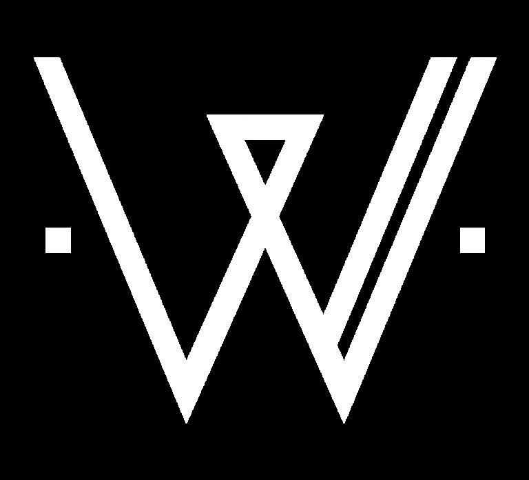 WÜRZSTOFF Logo